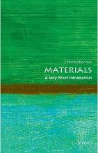 Materials: A Very Short Introduction