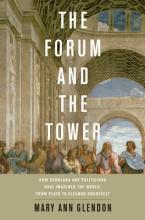 The Forum and the Tower