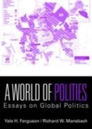 A World of Polities