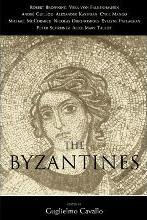 The Byzantines