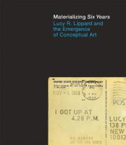 Materializing Six Years