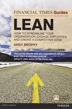 FT Guide to Lean