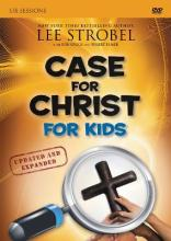 The Case for Christ for Kids Curriculum
