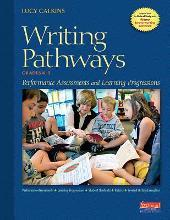 Writing Pathways