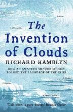 The Invention of Clouds