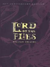 Lord of the Flies (50th Anniversary Edition)