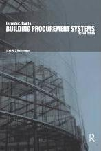 An Introduction to Building Procurement Systems