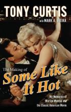 """The Making of """"Some Like it Hot"""""""