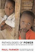 Pathologies of Power: With a New Preface by the Author
