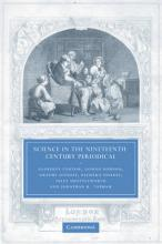 Science in the Nineteenth-century Periodical