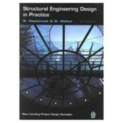 Structural Engineering Design in Practice