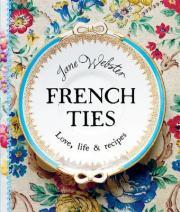 French Ties