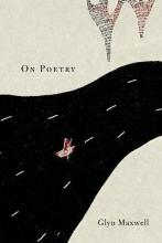 On Poetry