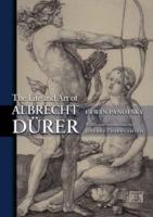 The Life and Art of Albrecht Deurer