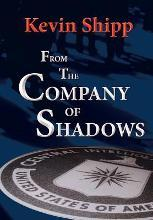 From the Company of Shadows