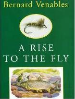 Rise to the Fly