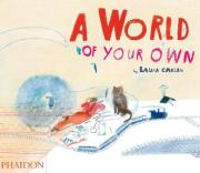 A World of Your Own