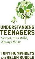 Understanding Teenagers