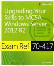 Upgrading from Windows Server 2008 to Windows Server 2012 R2