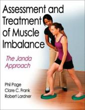 Assessment and Treatment of Muscle Imbalance