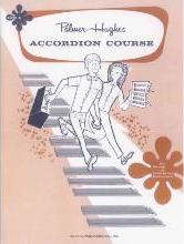 Palmer-Hughes Accordion Course, Bk 4
