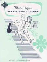 Palmer-Hughes Accordion Course, Bk 5