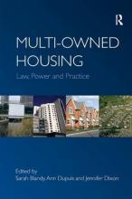 Multi-Owned Housing