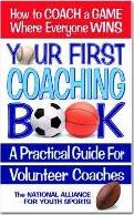 Your First Coaching Book