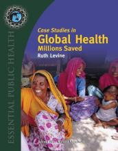 Case Studies in Global Health