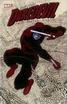 Daredevil: Vol. 1