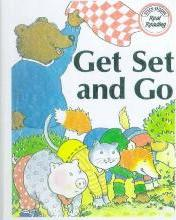 Get Set and Go