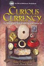Curious Currency