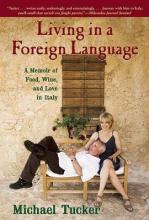 Living in a Foreign Language