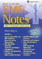 EMS Notes