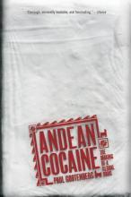 Andean Cocaine