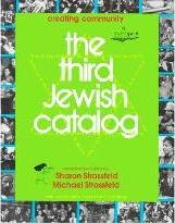 The Third Jewish Catalogue