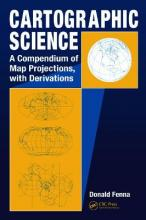 Cartographic Science