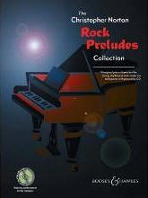 Rock Preludes Collection