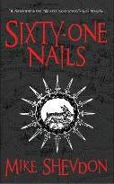 Sixty-one Nails: v. 1
