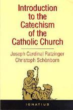 Introduction to the Catechism of the Catholic Church