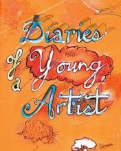 Diaries of a Young Artist