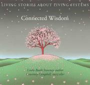 Connected Wisdom