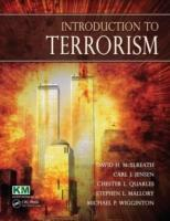 Introduction to Terrorism