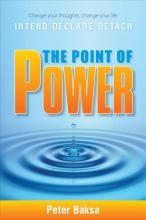 The Point of Power