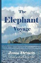 The Elephant Voyage