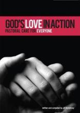 God's Love in Action