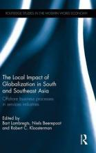 The Local Impact of Globalization in South and Southeast Asia