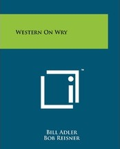 Western on Wry