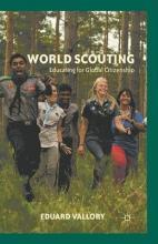 World Scouting 2012
