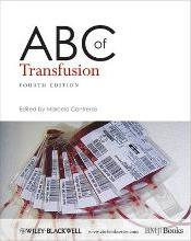 ABC of Transfusion